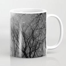 May It Be A Light Mug