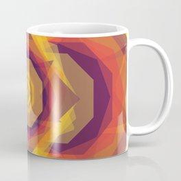 E.S.N.S.N Novo 1 Coffee Mug