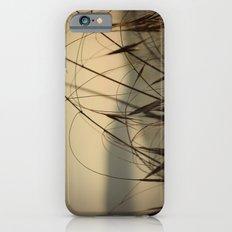 Grasses  Slim Case iPhone 6s