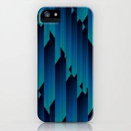 ICMYLM iPhone Case