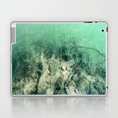 Sub 5 Laptop & iPad Skin