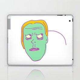 I Think I Like You Laptop & iPad Skin