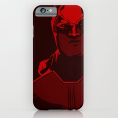 Without Fear Slim Case iPhone 6s