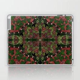 Ivy Eternal Laptop & iPad Skin
