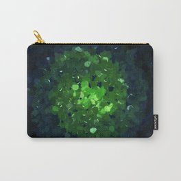 astract galaxy Carry-All Pouch