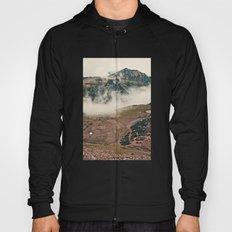 Mountain Hike Hoody
