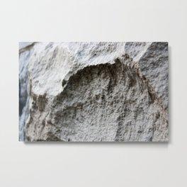 Texture3 Metal Print