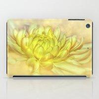 marina iPad Cases featuring Marina by Imagevixen