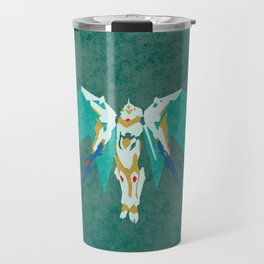 Lancelot Travel Mug