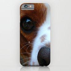 Cavalier King Charles Spaniel iPhone 6s Slim Case