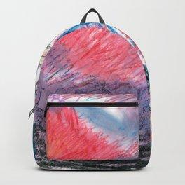 Chouchou 8 Backpack