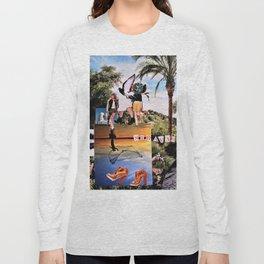 Stravage Long Sleeve T-shirt