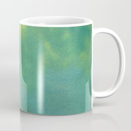 Abstract No. 356 Coffee Mug