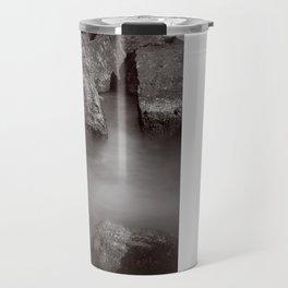 The Lapse Travel Mug
