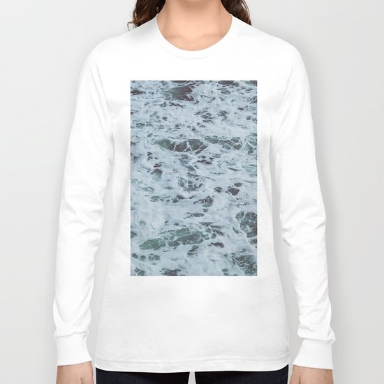 Remedy Long Sleeve T-shirt