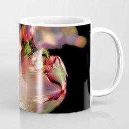 Flower Work  (A7 B0236) Coffee Mug