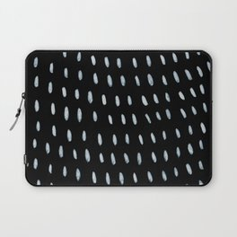 Dream Dashes Laptop Sleeve