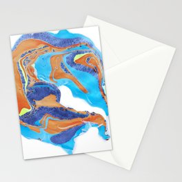 Bola Stationery Cards