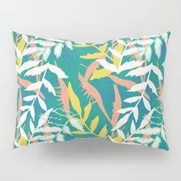 Rotorua Pillow Sham