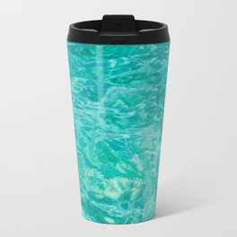 Cabo Water Travel Mug