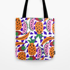 Fruit Party IV Tote Bag