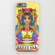 Buzz Buzz Slim Case iPhone 6s