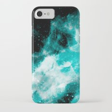 Wonderful Space iPhone 7 Slim Case