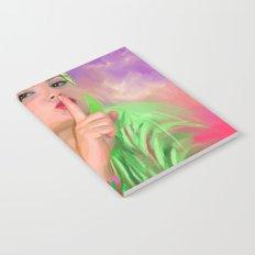 Hushh Notebook