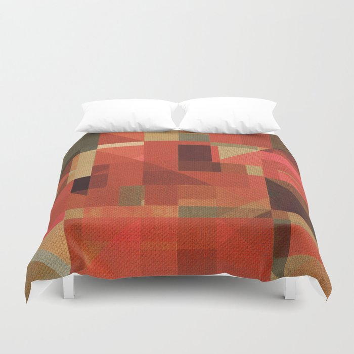 For Pillows And Bags Duvet Cover
