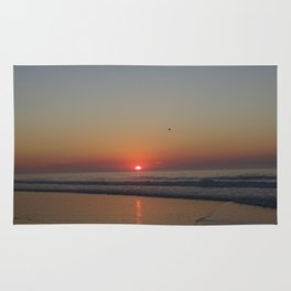 Sunrise LBI Rug