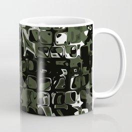 Abstract collection 67 Coffee Mug