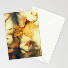 Louisiana Fall Stationery Cards