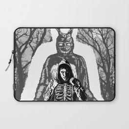Darko Laptop Sleeve