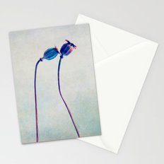 Sorry, but i love you.. Stationery Cards