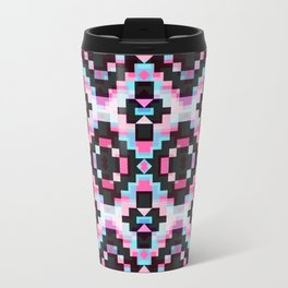 Mix #512 Travel Mug