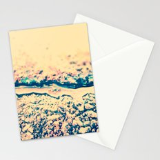 Cosmic Chasm. Stationery Cards