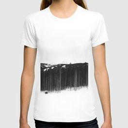 Breck T-shirt