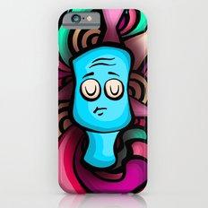 Foo iPhone 6s Slim Case