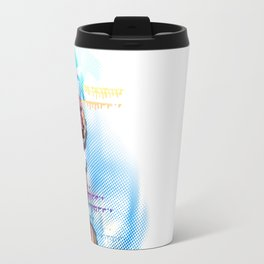 Dejah Travel Mug
