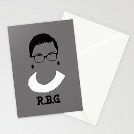 RBG Stationery Cards