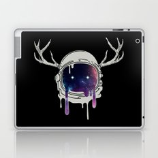 The Passenger Laptop & iPad Skin