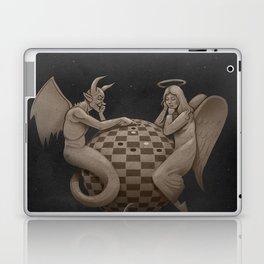 The Big Game Laptop & iPad Skin