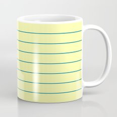 biljeska Coffee Mug
