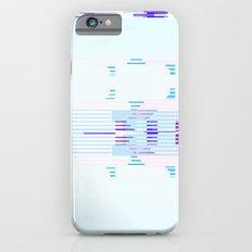 13_ iPhone 6s Slim Case