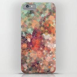 :: Resolute :: iPhone Case