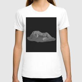 Dark Despair T-shirt