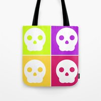 celebrity Tote Bags featuring celebrity by not so popular