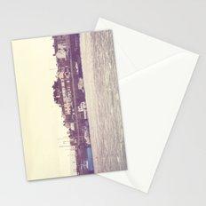 Claddagh2 Stationery Cards