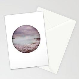 Scope Stationery Cards