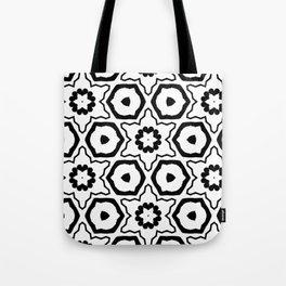 Pattern-013 Tote Bag